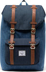 Herschel Supply Co Little America Mid