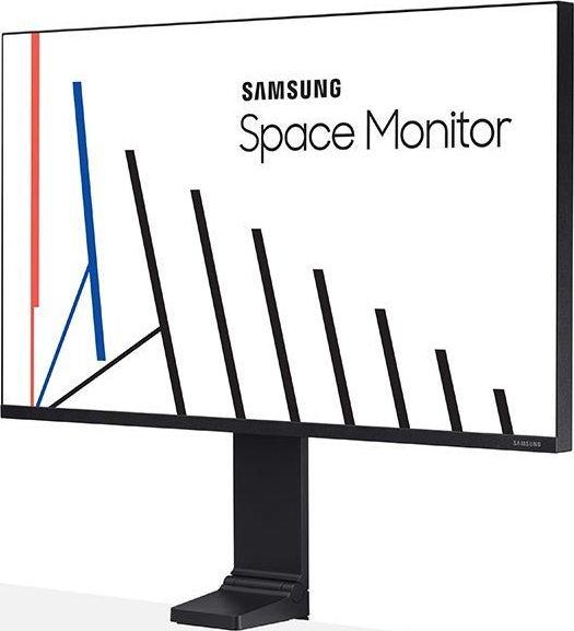 Samsung S27R750Q - Skroutz.gr