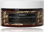Korres Body Butter Yoghurt Almond 200ml