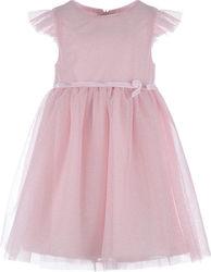 054bacef615 Παιδικά Φορέματα Marasil - Skroutz.gr