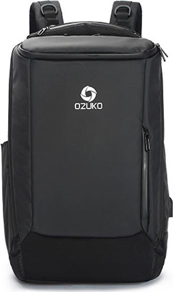 0c2c6e021b Προσθήκη στα αγαπημένα menu Ozuko 9060 Black