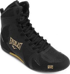 e5a0b18c508 Παπούτσια Πυγμαχίας - Skroutz.gr