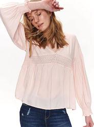 7bcb14c71c Γυναικείες Μπλούζες XXXL