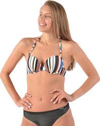 2cb806644ab Set Bikini Με Ενίσχυση - Skroutz.gr