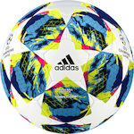 Adidas Finale Competition DY2562