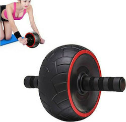 Optimum AB Wheel AW030