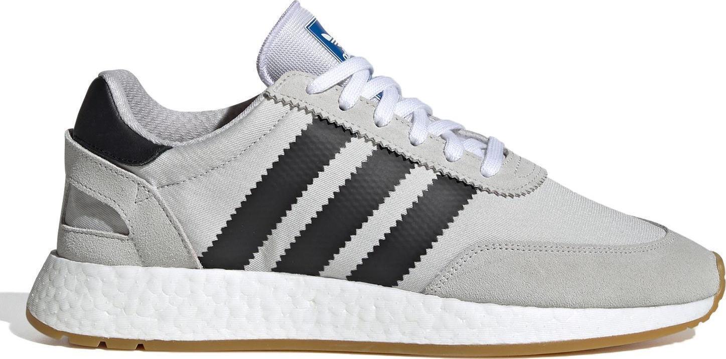 Adidas I 5923 EE4935