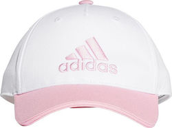 Adidas Accessories Training Graphic Cap