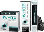 iWhite Dark Stains Gift Set