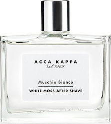 Acca Kappa White Moss After Shave Lotion 100ml