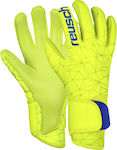 Reusch Pure Contact II S1 Junior 3972200-583