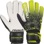 Reusch Fit Control Deluxe G3 Fusion Evolution Orthotec 3970958-883