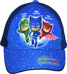Stamion PJ Masks Adventure 01021