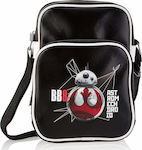Abysse Star Wars BB8 E8 ABYBAG283
