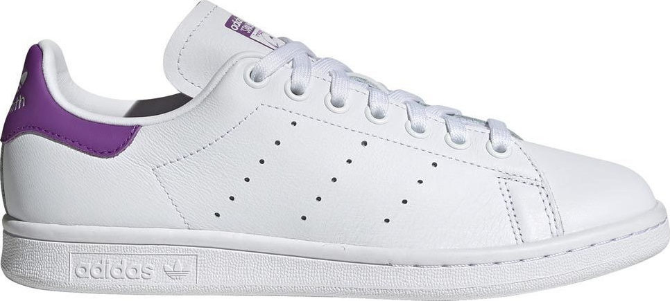 Adidas Stan Smith EE5864