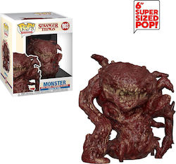 Pop! Television: Stranger Things - Monster 903 (15cm)