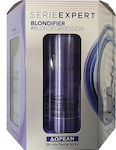 L'Oreal Blondifier Cool Blonde Obsession Set