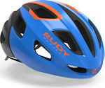 Rudy Project Strym Blue/Orange