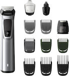 Philips Multigroom MG7710/18