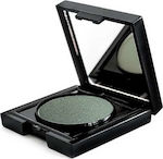 itStyle Glamour Satin Compact Eyeshadow 08 Verde Prismatico