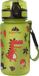 Alpintec Dino 350ml