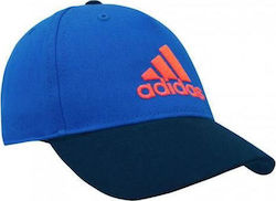 Adidas Graphic Cap ED8630