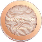Revolution Beauty Highlight Reloaded Dare to Di...