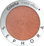 Sephora Collection Colorful Magnetic 5. Mete'Or - Metal