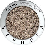 Sephora Collection Colorful Magnetic 11. Big Bang - Sequin