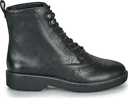 cheaper ef581 a786b Ανατομικά Παπούτσια Clarks 40 νούμερο - Skroutz.gr