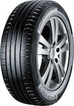 Continental ContiSportContact 5 SUV 235/50R18 97V MO
