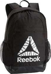 Reebok Training