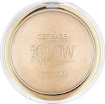 Catrice Cosmetics High Glow Mineral Highlighting Powder 030 Amber Crystal 8gr