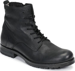 Jack & Jones 12159497 Anthracite