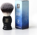 1541 London Shave Brush Synthetic Bristles SA02