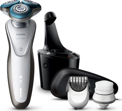 Philips Shaver Series 7000 S7780/64