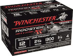 Winchester Rooster XR 36gr 15τμχ