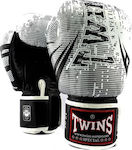 Twins Special Fantasy 2 White