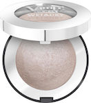 Pupa Vamp! Wet & Dry Eyeshadow 200 Luminous Rose