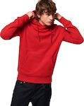 Superdry Collective M2000002A-WA7 Rouge Red