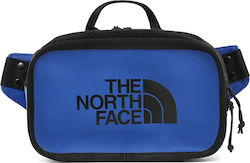 The North Face Explore Blue