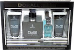 Creation Lamis Dorall Collection Fluid Intense Gift For Him