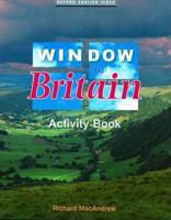 WINDOW ON BRITAIN VIDEO ACTIV.