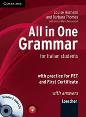 GRAMMAR & BEYOND 1 SB and Writing Skills Interactive (+ WB)