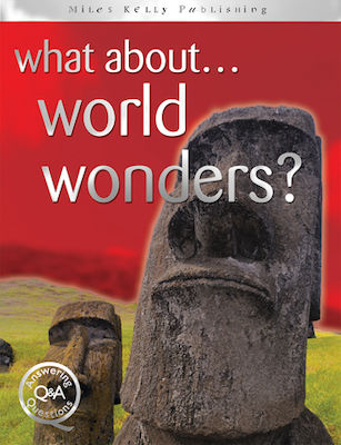 What About World Wonders