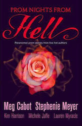 PROM NIGHTS FROM HELL PB B FORMAT