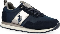 polo papoutsia Sneakers Χαμηλά, 36 νούμερο Skroutz.gr
