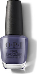 OPI Nail Lacquer Scotland Collection Nice Set of Pipes