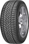 Goodyear UltraGrip Performance + 225/45R17 91H FP