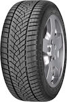 Goodyear UltraGrip Performance + 215/40R17 87V FP / XL